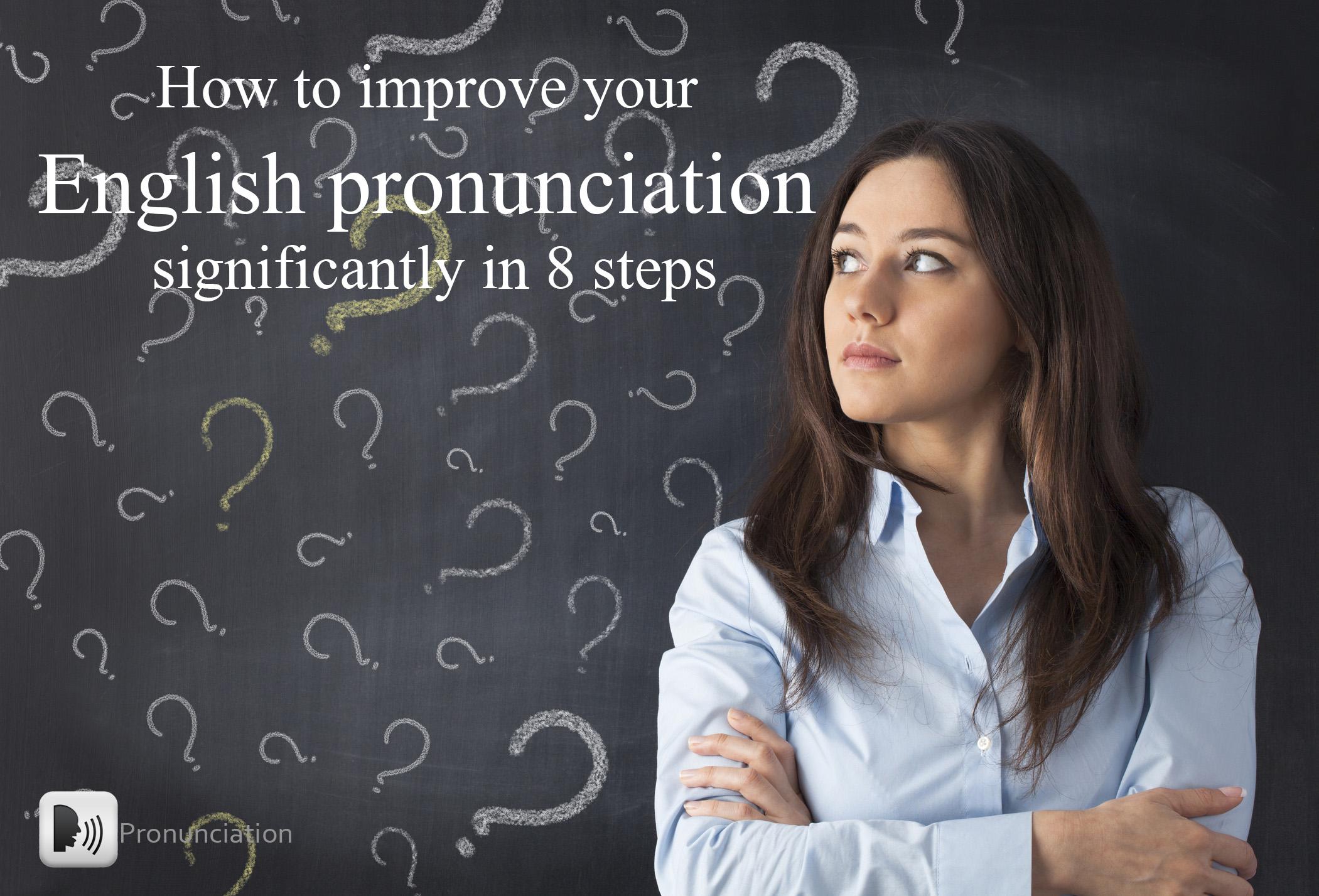 Pronunciation| A Free Offline Talking Pronunciation App